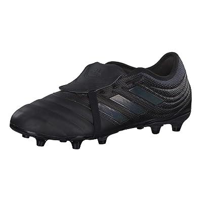 online store 34cc9 80d25 adidas Copa Gloro 19.2 Fg, Scarpe da Calcio Uomo, Multicolore NegbásGrisei  000