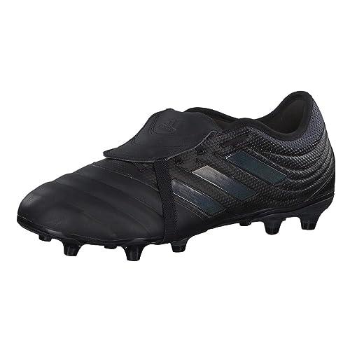62ca12564d9 adidas Men s Copa Gloro 19.2 Fg Football Boots  Amazon.co.uk  Shoes ...