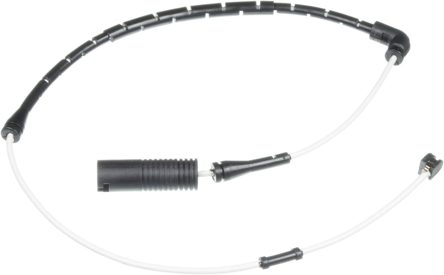 Holstein Parts  2BWS0222 Brake Wear Sensor