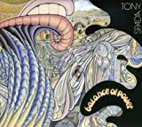 Balance of Power by Tony Spada (2013-05-04)