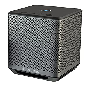 JLab Audio Block Party Wireless Multi-room Bluetooth Speaker