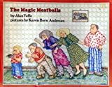 The Magic Meatballs, Alan Yaffe, 0803751397