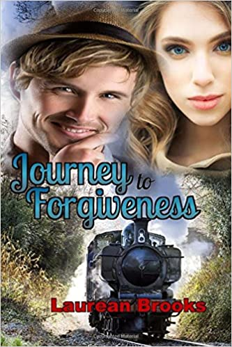 Book Journey To Forgiveness