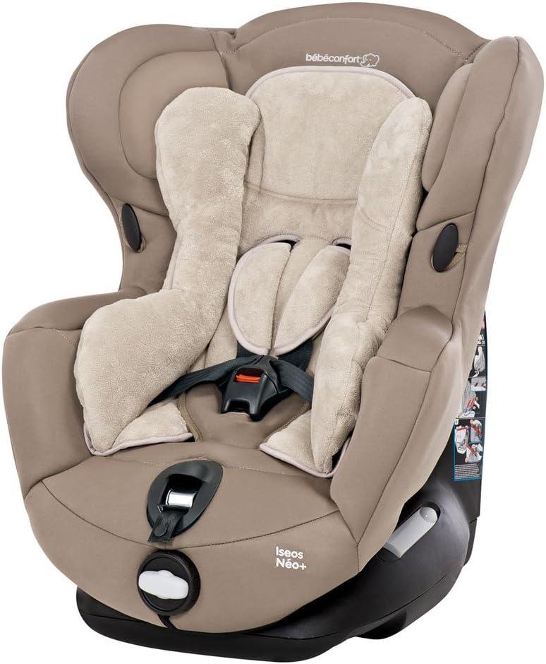 seggiolino auto bebe confort iseos neoplus