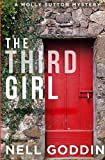 The Third Girl (Molly Sutton Mysteries) (Volume 1)