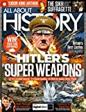 : All About History