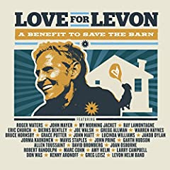 Dozens of luminaries from rock, soul and country gathered at the Meadowlands Arena on October 3, 2012, for an incredible tribute to Levon Helm, The Band s late drummer/singer/mandolin player (who passed away in early 2012). The concert, direc...