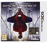 3DS - The Amazing Spider-Man 2 [PAL ITA]