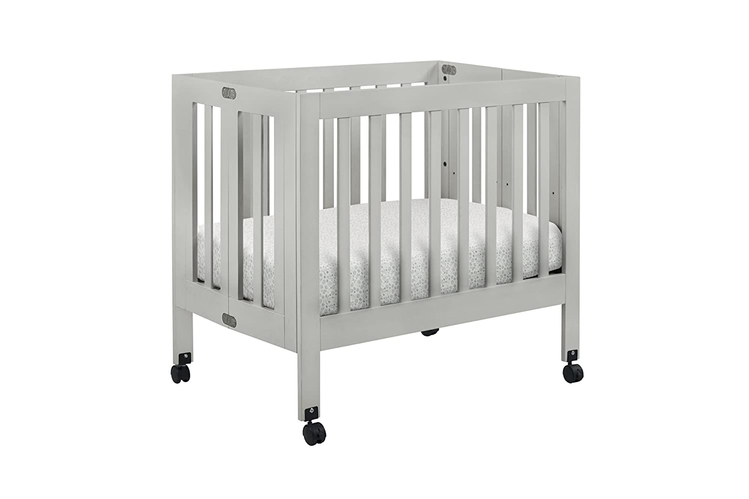 Best Mini Cribs