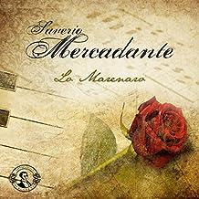 4 Canzone napoletane: No. 4, Lo marenaro (Arr. by Mattia Peli)
