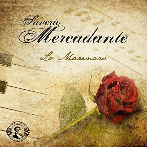Amazon.com: Lo Marenaro (Arr. by Mattia Peli): Mattia Peli Astrea