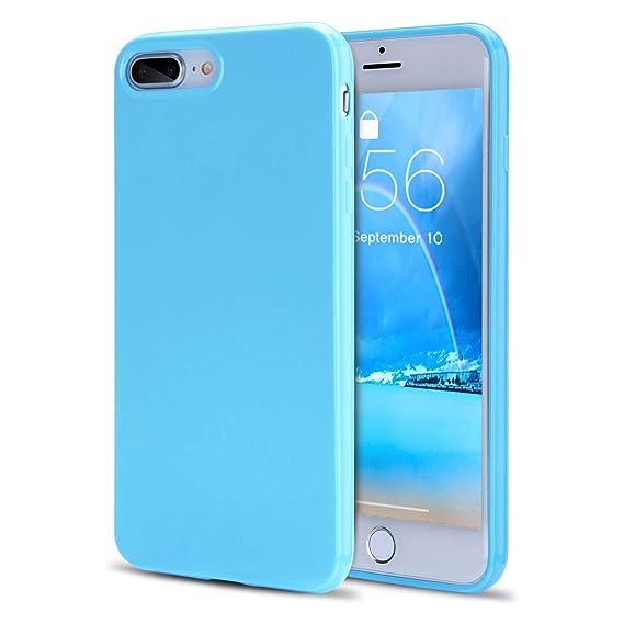 gel case iphone 8 plus