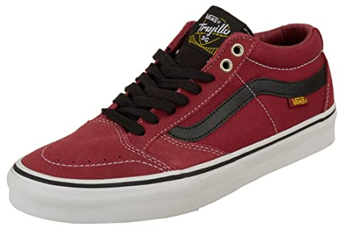 vans shoe singapore career