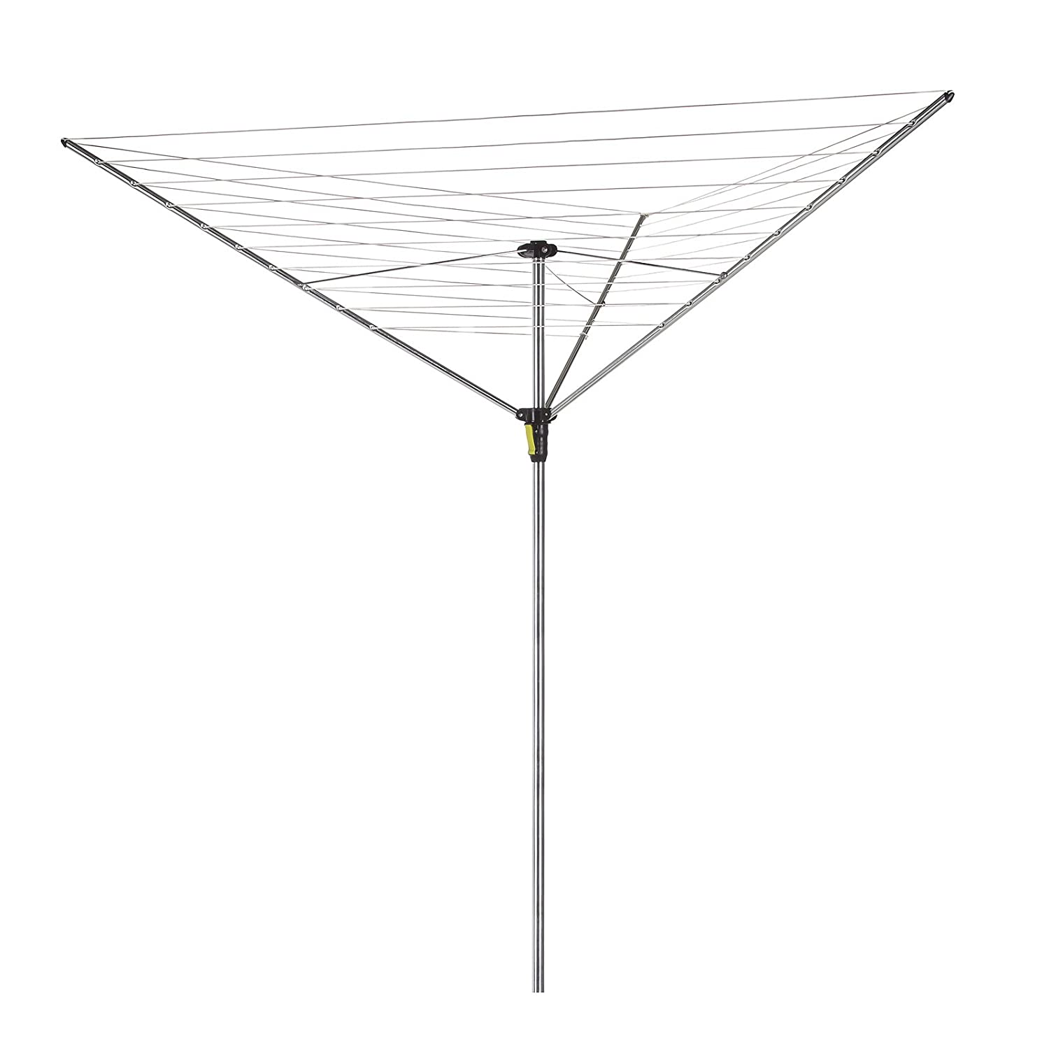 Minky Extra Breeze 40m, 3 arm, Rotary Airer QQ84290100