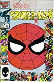 Web of Spider-Man #20 : Little Wars (Marvel Comics)