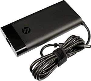 New HP 924942-001 230W Ac Adapter for HP17-AN012DX Gaming Laptop P/N:HP 924942-001 925141-850 PA-1231-80HT