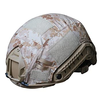 Amazon.com: LuoMan Airsoft Paintball Tactical Military ...