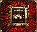 Baz Luhrmann's Moulin Rouge by Universal UK (2002-03-26)