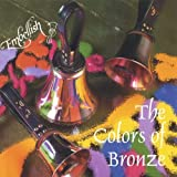 Colors of Bronze by Embellish