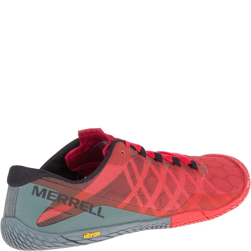 Scarpe Sportive Indoor Uomo Merrell J09677