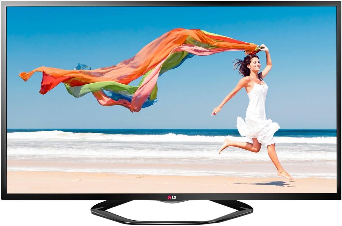 LG 60LN5758 LED TV - Televisor (152,4 cm (60