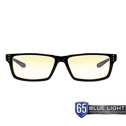 a8e5d867499 Amazon.com  GUNNAR Gaming and Computer Eyewear Riot