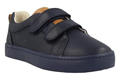 26134065 Amazon Pointure Noir Clarks Couleur 34 0 8dw6qTZ