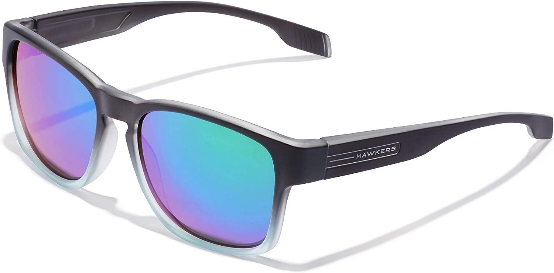 HAWKERS Core Gafas Unisex Adulto