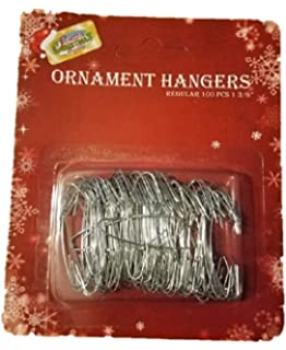 Amazoncom Christmas Elegance Tree Ornament Hanger Extra Large