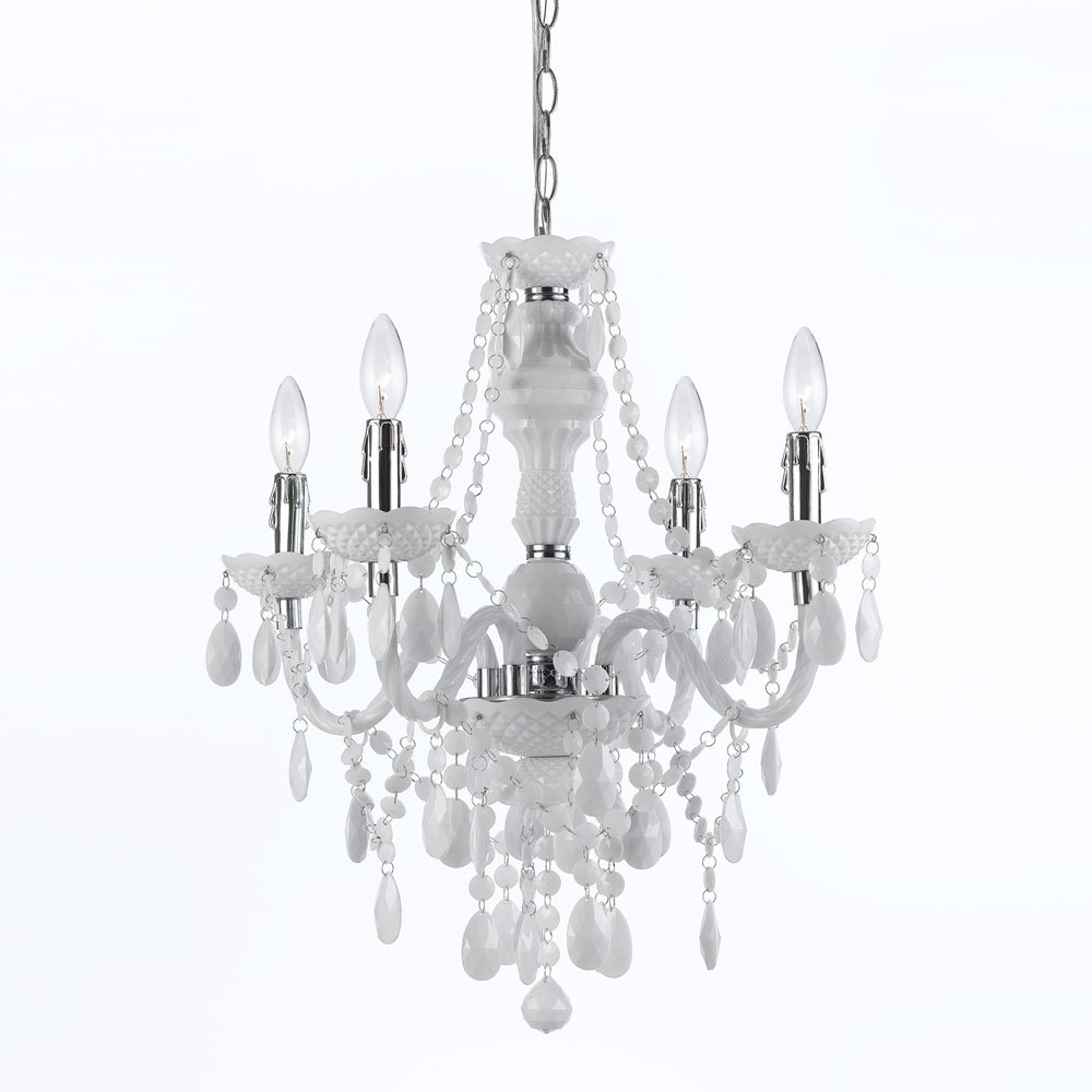 Af lighting 8680 4h naples four light mini chandelier white af lighting 8680 4h naples four light mini chandelier white multitools amazon arubaitofo Image collections