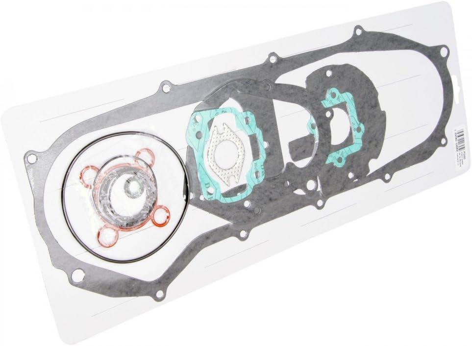 Guarnizione Motore per Minarelli orizzontale AC breve CY