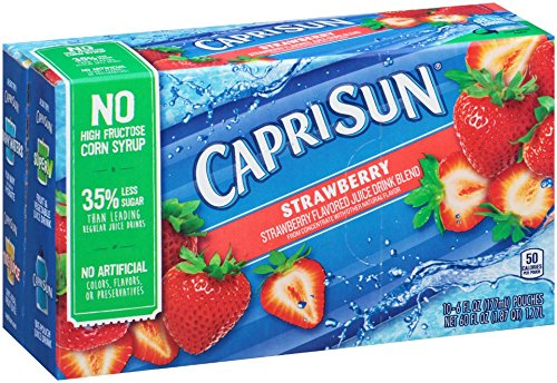capri-sun-juice-drink-strawberry-10-count-6-ounce-pouches-pack-of-4