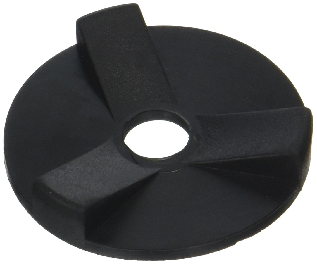 Rubber Cup Washer for Hi-Hat PEARL NP208