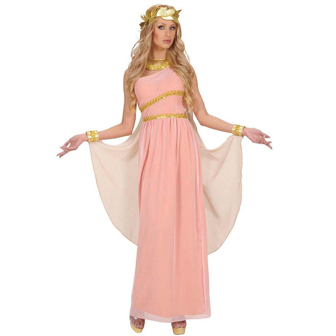 Atractivo Vestidos De Fiesta Griegas Galería - Colección de Vestidos ...