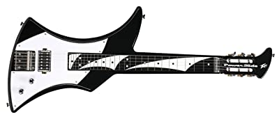 Peavey Power Slide