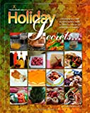 Holiday Secrets, Judy Doherty, 098294862X
