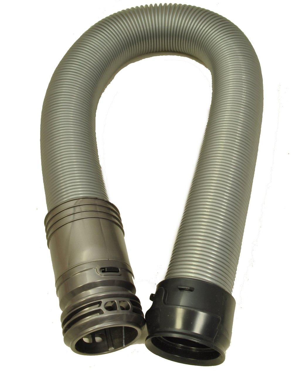Dyson DC17 Vacuum Cleaner Hose