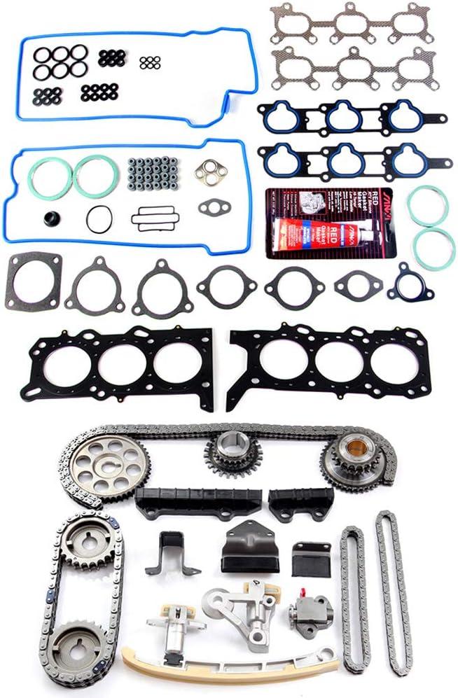 Fits Honda XR650L 650 L Blue Chain and Sprocket Silver 15//48 116L