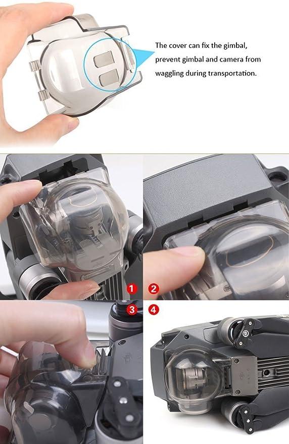 Asiatoy  product image 3