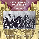 pacific jazz ii collection - The Edison Collection: Jazz & Blues On Edison Volume 2 by Various Artists (2008-03-11)