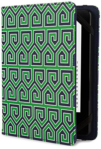 jonathan-adler-greek-key-cover-green-fits-kindle-paperwhite-kindle-kindle-touch