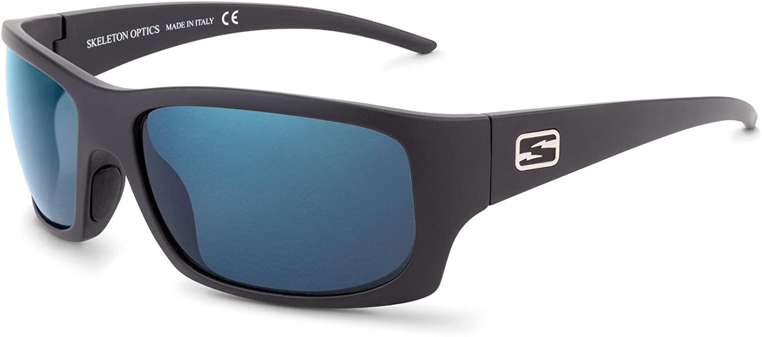 Skeleton Optics Outlaw Men s Sunglasses – Original Edition