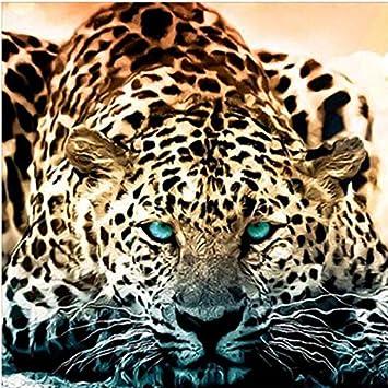 jaguar tier