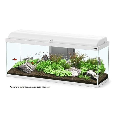 Acuario AquaDream 115 litros