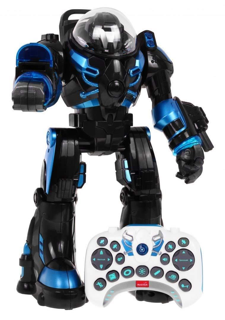 Robot C Bsd R Interattivo Telecomandata wNn0POX8k