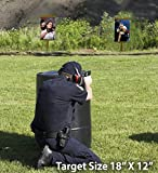 40-Pack-18-X-12-Hostage-Targets-for-Shooting-Featuring-Photo-Realistic-Designs-We-Offer-the-Best-Quality-Bad-Guy-Paper-Targets-Near-Wholesale-Prices-Ideal-for-Law-Enforcement-Training