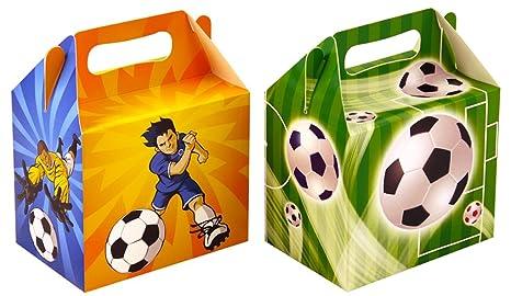 Henbrandt 30 Disegno Calcio Per Bambini Festa Di Compleanno