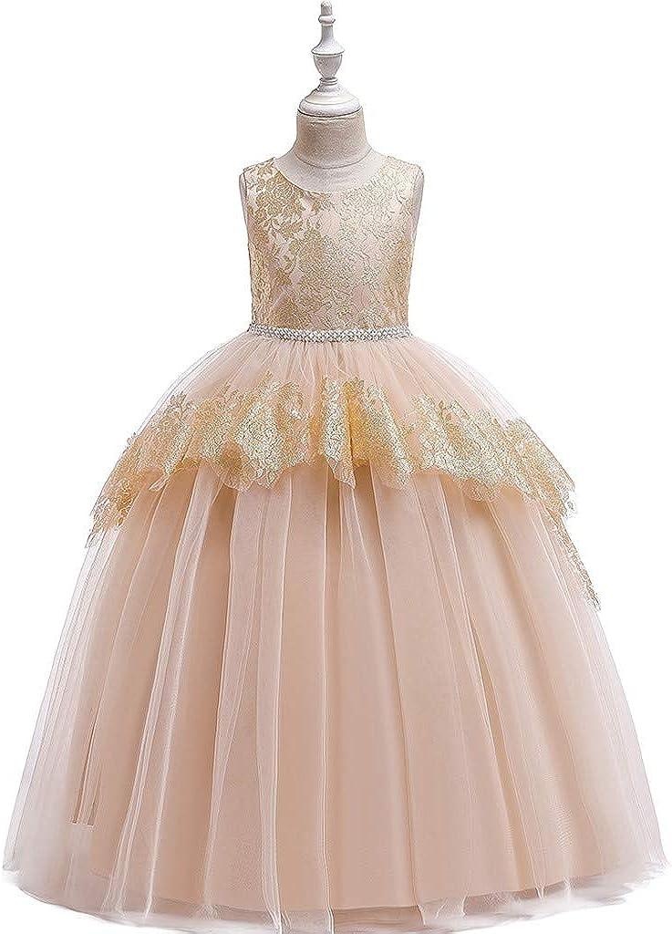 Winsummer Little Kids Baby Girl Dresses White Plaid Bowknot Tutu Skirt Party Princess Dress Summer Clothes