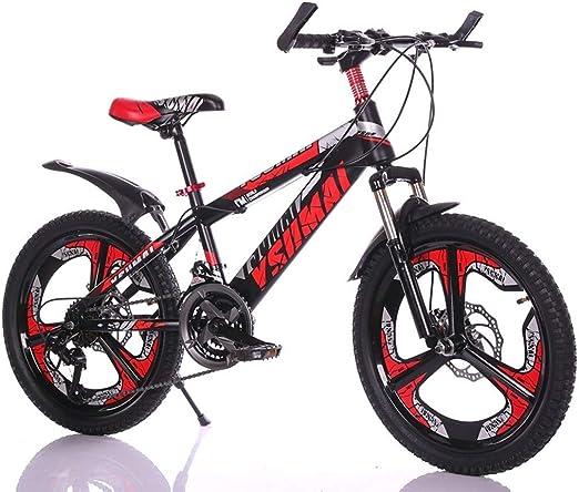 Bicicletas Infantiles y Accesorios Velocidad Variable para Niños ...