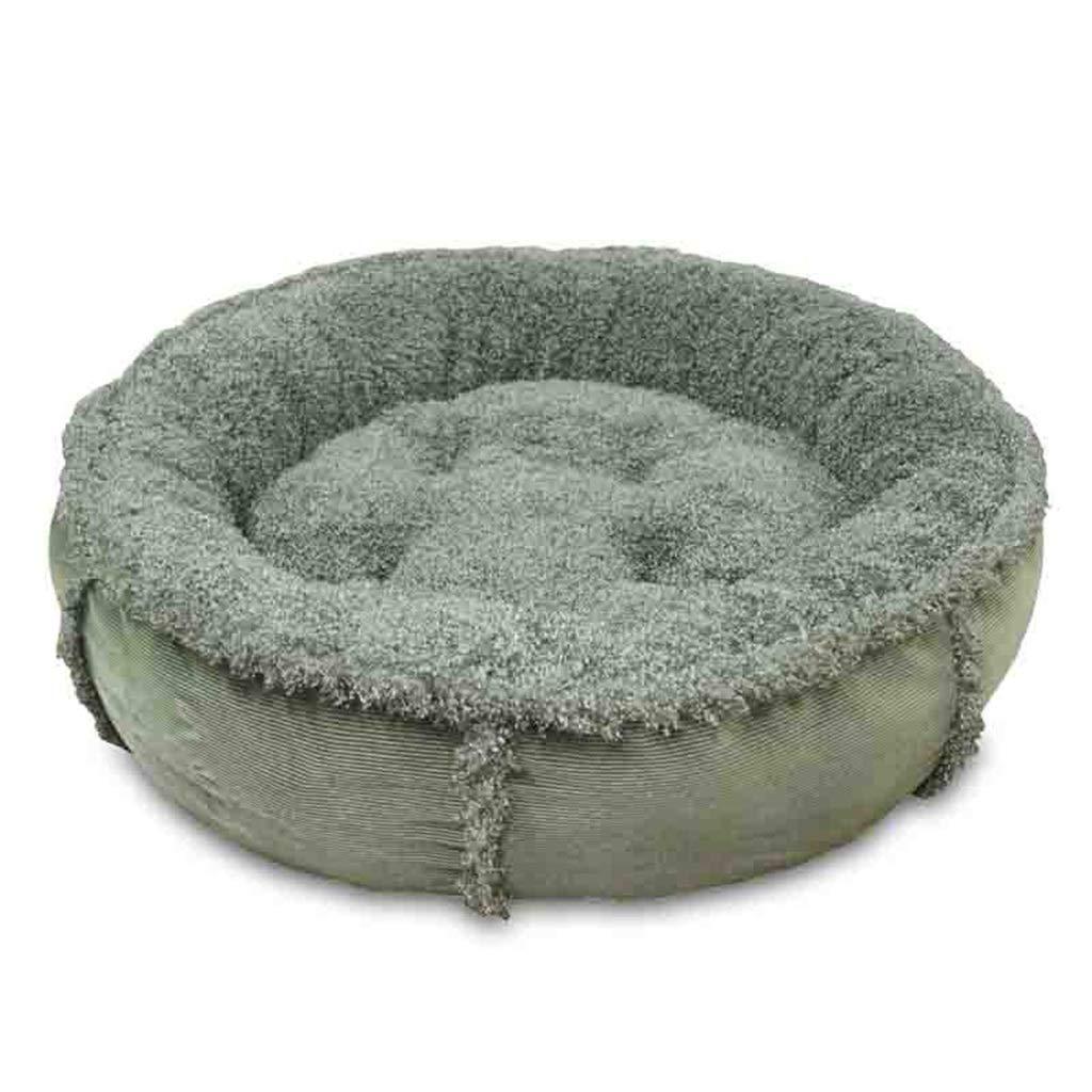 352Cat Nest, Winter warm Cat Sleeping Bag Four Seasons Universal Cat House Cat Cat Cat House Supplies (Colore 352)